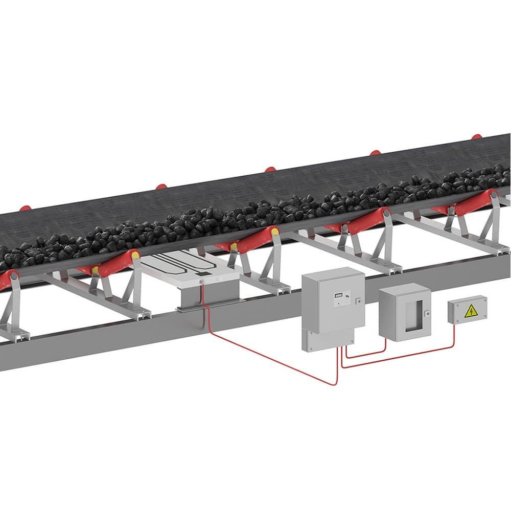metal-detector-SQ