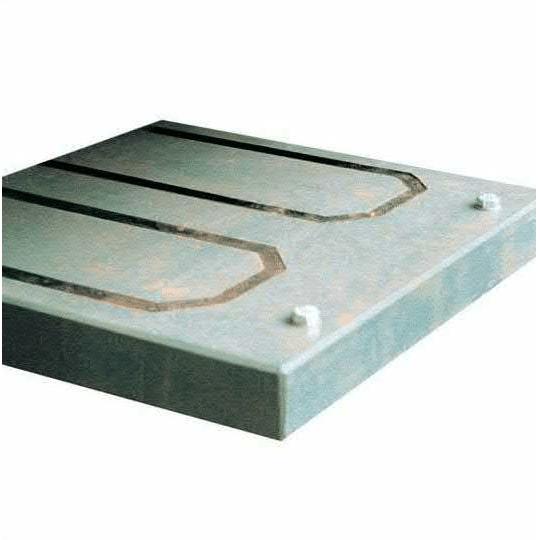 Product image CASSEL Metal Detector QLC QLCTA