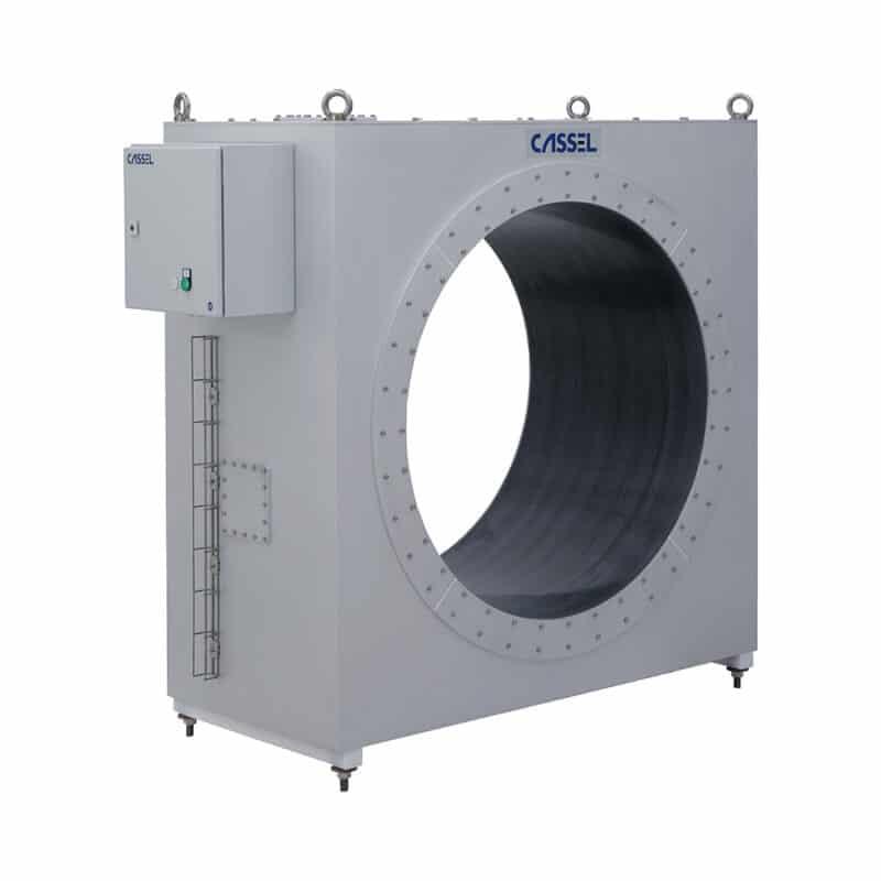 Product image METAL SHARK® BIG-RD