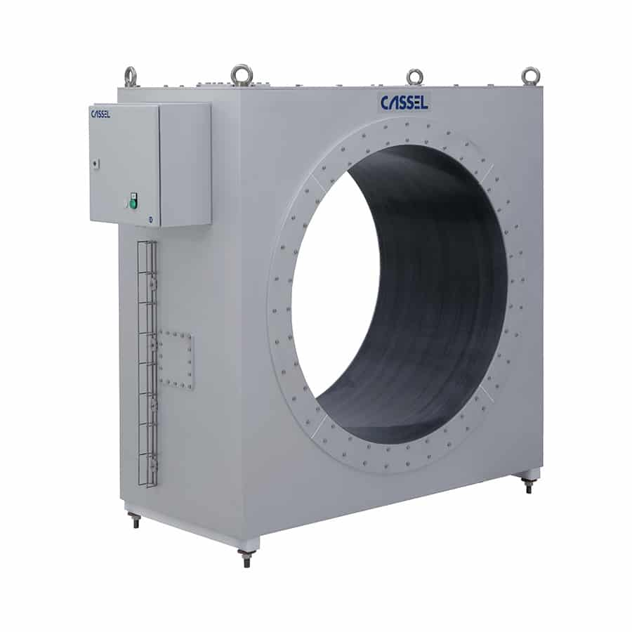 CASSEL-metal-detector-BIG-RD