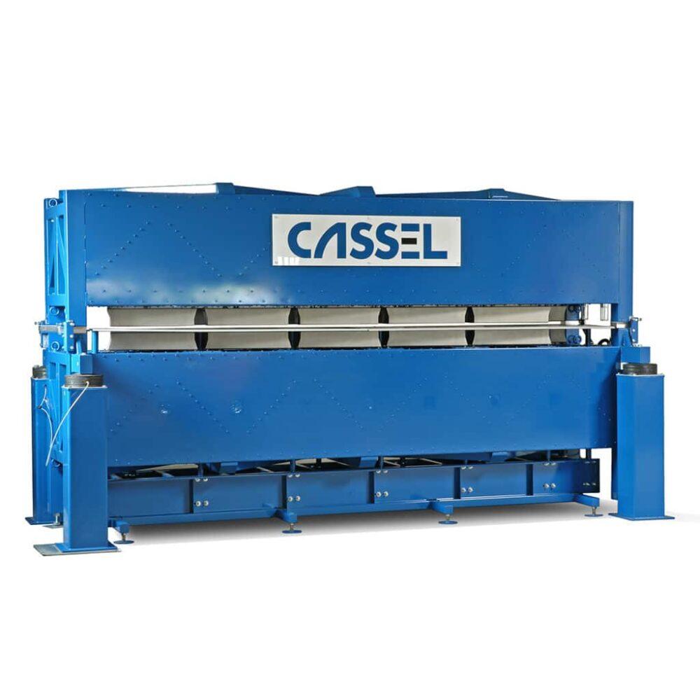 CASSEL-metal-detector-COMBI-TU