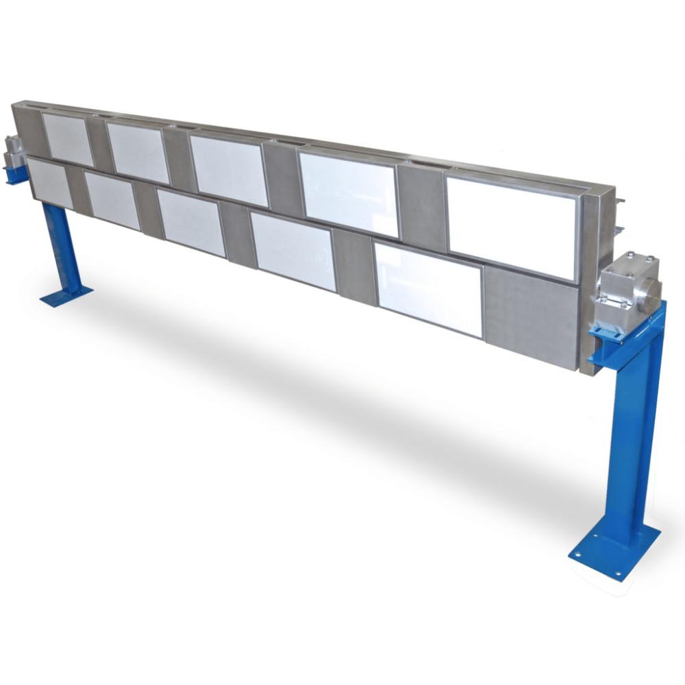 Product image METAL SHARK® COMBI